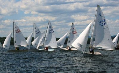 Tight Downwind: Fontaine, Demler, Anosov, Deyett, Mercier (Herte)